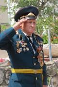 Игорь Беккер